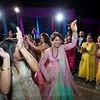 Nimrit_Vikrum_Sangeet-1030