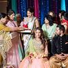 Nimrit_Vikrum_Sangeet-394