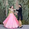 Nimrit_Vikrum_Sangeet-54