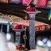 Nimrit_Vikrum_Sangeet-157