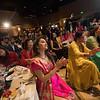 Nimrit_Vikrum_Sangeet-801