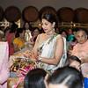 Nimrit_Vikrum_Sangeet-368