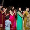 Nimrit_Vikrum_Sangeet-675