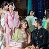 Nimrit_Vikrum_Sangeet-378