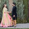 Nimrit_Vikrum_Sangeet-62