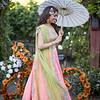 Nimrit_Vikrum_Sangeet-246