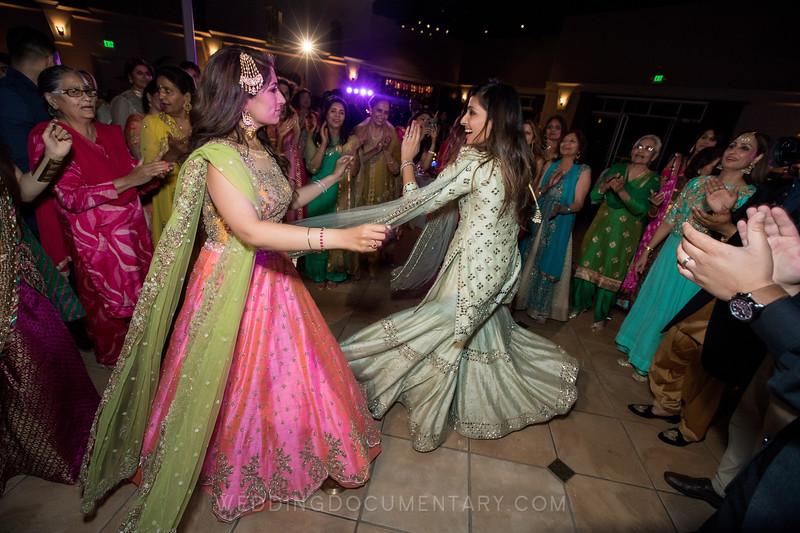 Nimrit_Vikrum_Sangeet-1023