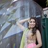 Nimrit_Vikrum_Sangeet-256
