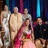 Nimrit_Vikrum_Sangeet-497