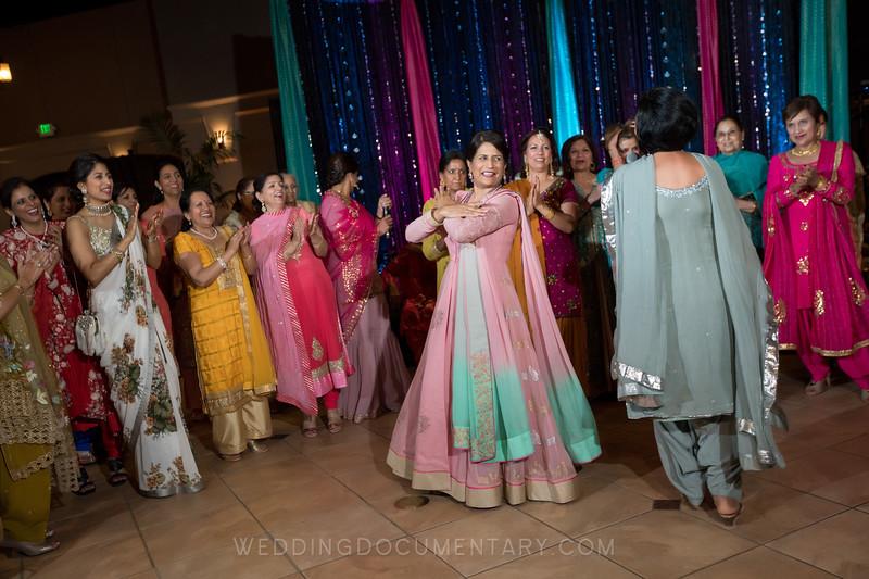 Nimrit_Vikrum_Sangeet-708