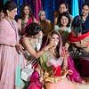 Nimrit_Vikrum_Sangeet-481