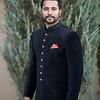 Nimrit_Vikrum_Sangeet-64