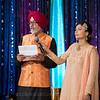 Nimrit_Vikrum_Sangeet-736