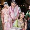 Nimrit_Vikrum_Sangeet-377
