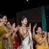 Nimrit_Vikrum_Sangeet-706