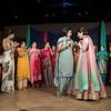 Nimrit_Vikrum_Sangeet-701