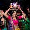 Nimrit_Vikrum_Sangeet-962