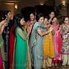 Nimrit_Vikrum_Sangeet-627