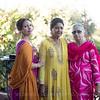 Nimrit_Vikrum_Sangeet-188