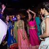 Nimrit_Vikrum_Sangeet-1070