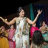 Nimrit_Vikrum_Sangeet-655