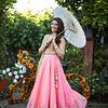 Nimrit_Vikrum_Sangeet-251