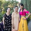 Nimrit_Vikrum_Sangeet-273