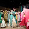 Nimrit_Vikrum_Sangeet-663