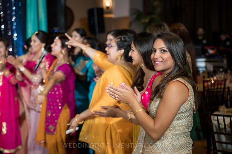 Nimrit_Vikrum_Sangeet-636
