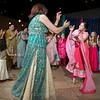 Nimrit_Vikrum_Sangeet-665