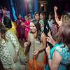 Nimrit_Vikrum_Sangeet-1046