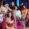 Nimrit_Vikrum_Sangeet-454