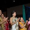 Nimrit_Vikrum_Sangeet-710