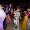 Nimrit_Vikrum_Sangeet-1073