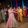 Nimrit_Vikrum_Sangeet-698
