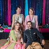 Nimrit_Vikrum_Sangeet-339