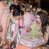 Nimrit_Vikrum_Sangeet-372