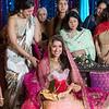 Nimrit_Vikrum_Sangeet-451