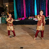 Nimrit_Vikrum_Sangeet-850
