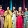 Nimrit_Vikrum_Sangeet-682