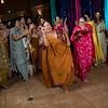 Nimrit_Vikrum_Sangeet-689