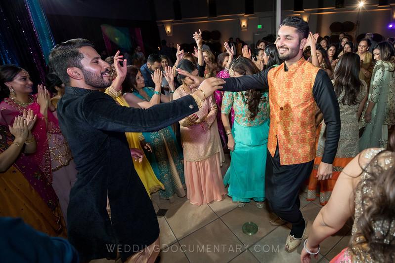 Nimrit_Vikrum_Sangeet-1051