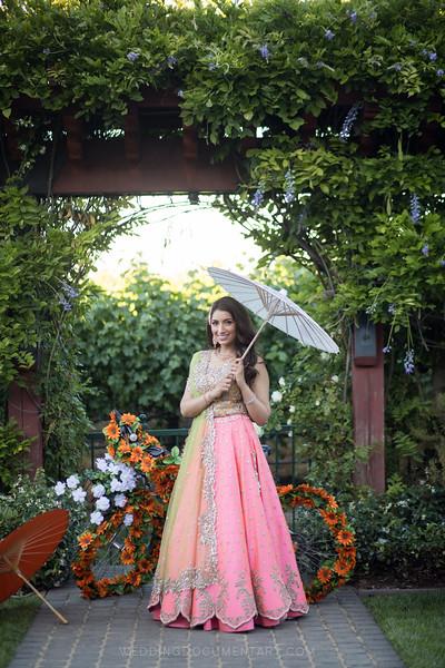 Nimrit_Vikrum_Sangeet-236