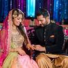 Nimrit_Vikrum_Sangeet-548