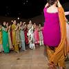 Nimrit_Vikrum_Sangeet-641