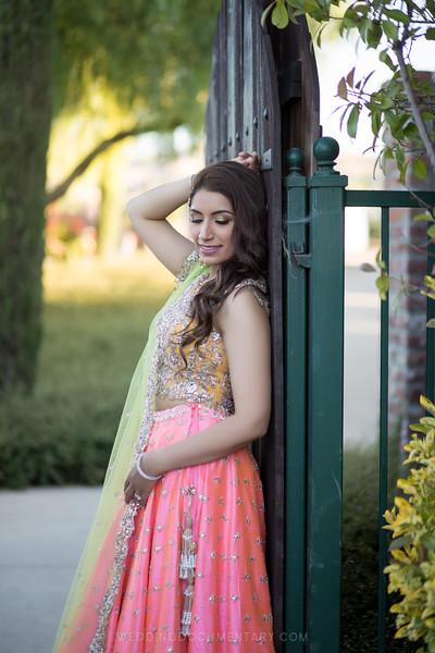 Nimrit_Vikrum_Sangeet-260