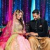 Nimrit_Vikrum_Sangeet-542