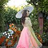Nimrit_Vikrum_Sangeet-248