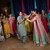 Nimrit_Vikrum_Sangeet-711