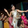 Nimrit_Vikrum_Sangeet-653
